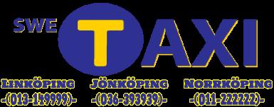 Swetaxi – Taxi i Linköping, Jönköping och Norrköping