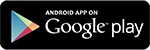 app-google-150x50-150x50