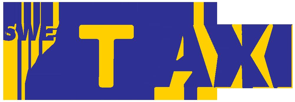 Swetaxi 24/7 ⋆ Taxi & Bud ⋆ Jönköping ⋆ Linköping ⋆ Norrköping