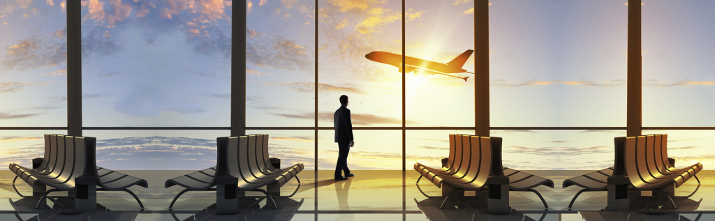 airplane-passenger-aircraft-aircraft-airport-waiting-chair-1353675-wallhere.com